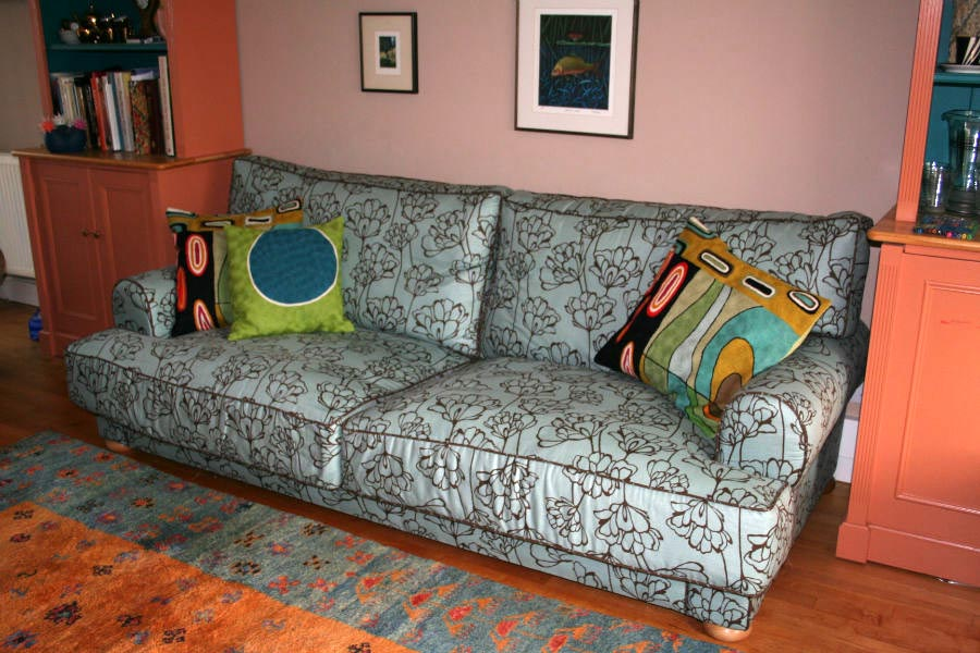 RE-UPHOLSTERY-05