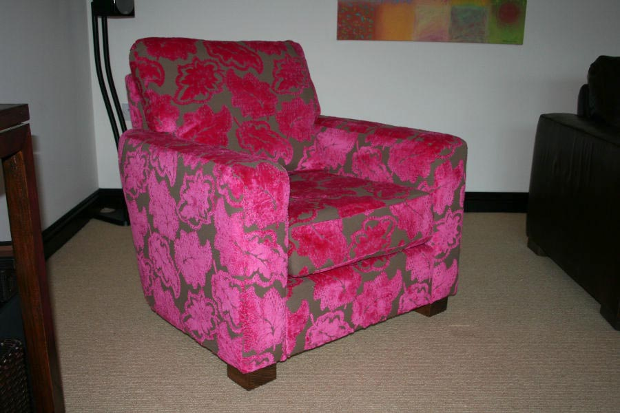 RE-UPHOLSTERY-22