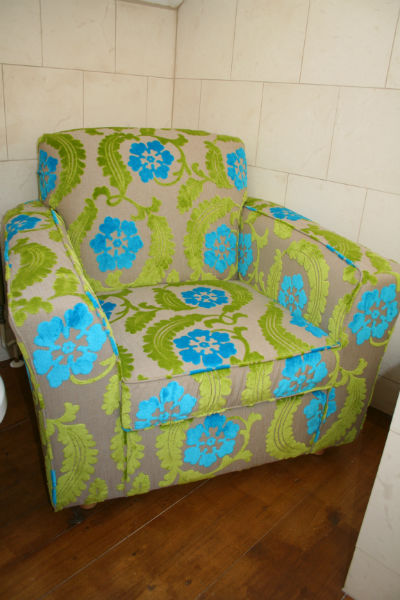 RE-UPHOLSTERY-25