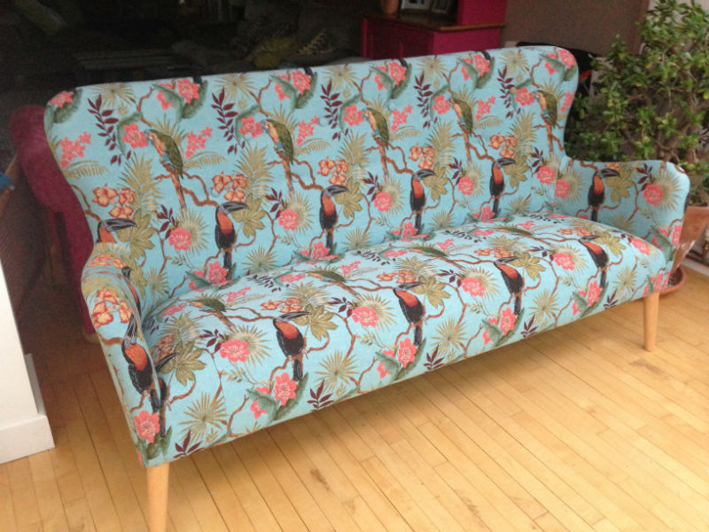 RE-UPHOLSTERY-30
