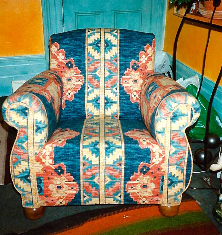 RE-UPHOLSTERY-34